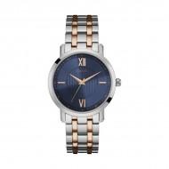 Pánske hodinky Guess W0716G2 (40 mm)