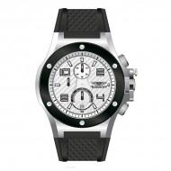 Pánske hodinky Bobroff BF1002M20 (43 mm)