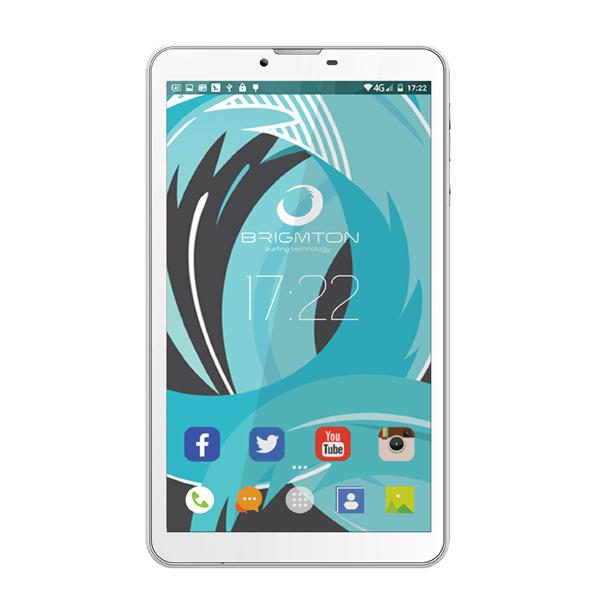 Tablet BRIGMTON BTPC-PH5 7