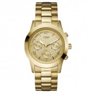 Dámske hodinky Guess W13552L1 (38 mm)