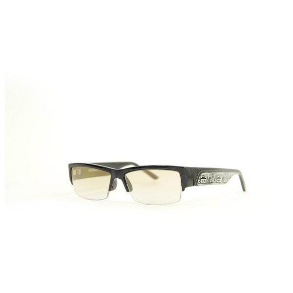 Unisex sluneční brýle Bikkembergs BK-62201-B01