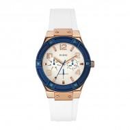 Dámske hodinky Guess W0564L1 (39 mm)