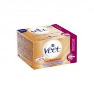 Depilační Vosk Veet 300 ml