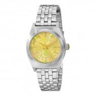 Dámské hodinky Nixon A399-1898-00 (27 mm)