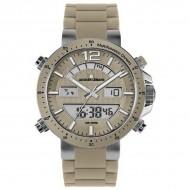 Pánské hodinky Jacques Lemans 1-1712V (46 mm) ad3bac7ae3