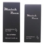 Men's Perfume Match Race Alyssa Ashley EDP - 100 ml