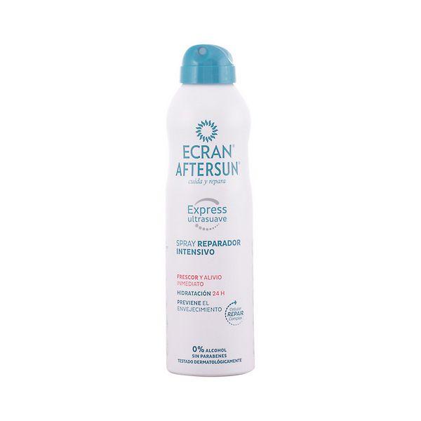 Spray na Odrosty After Sun Ecran 1101
