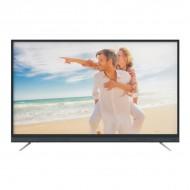 Chytrá televize Schneider 55SU702K 55