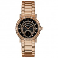 Dámske hodinky Guess W1006L2 (38 mm)