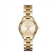 Dámske hodinky Michael Kors MK3512 (33 mm)