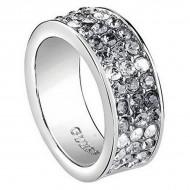Dámský prsten Guess UBR72519-52 (16,56 mm)