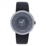 Pánske hodinky 666 Barcelona 291 (45 mm)