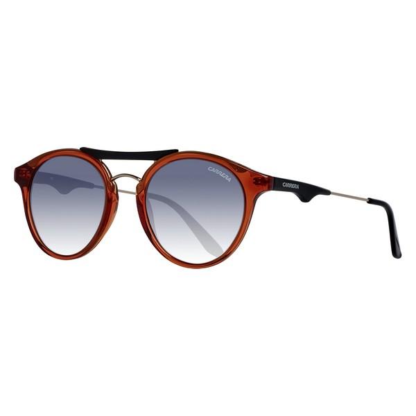 Unisex sluneční brýle Carrera 6008-TJF-NL