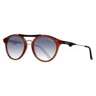 Okulary przeciwsłoneczne Unisex Carrera 6008-TJF-NL