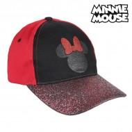 Klobouček pro děti Minnie Mouse 77488 (53 cm)