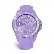 Dámske hodinky Haurex SL382DL1 (37 mm)