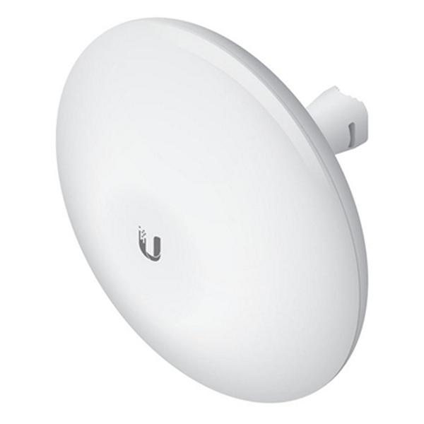 Punkt Dostępu UBIQUITI NBE-5AC-GEN2 5 GHz 19 dBi