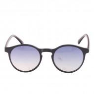 Okulary przeciwsłoneczne Unisex Paltons Sunglasses 236