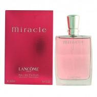 Perfumy Damskie Miracle Lancome EDP - 50 ml