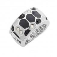 Dámský prsten Guess UBR91309-54 (17,19 mm)
