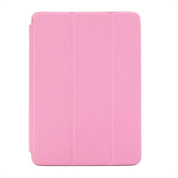 Pokrowiec na Tablet Samsung Tab A T550 Ref. 104616 9,7