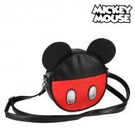 Kézitáska Mickey Mouse 75636