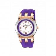 Dámske hodinky Radiant RA268604 (40 mm)