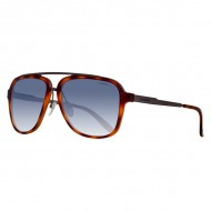 Okulary przeciwsłoneczne Męskie Carrera 97/S KU TJJ