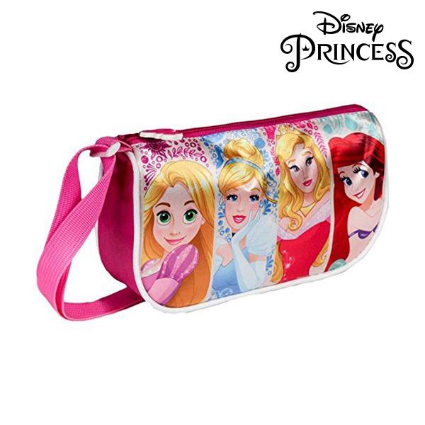 Taška Princesses Disney 95383