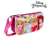 Torba Princesses Disney 95383