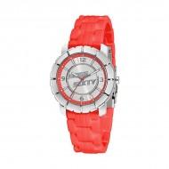Dámske hodinky Miss Sixty SIJ003 (40 mm)