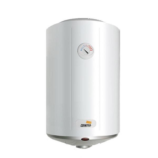 Elektrický ohřívač vody Cointra TNC PLUS 80 76 L 1500W Bílý