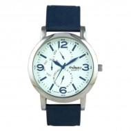 Pánske hodinky Arabians HBP2226W (45 mm)