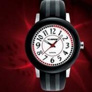 Dámske hodinky K&Bros 9135-2-435 (34 mm)