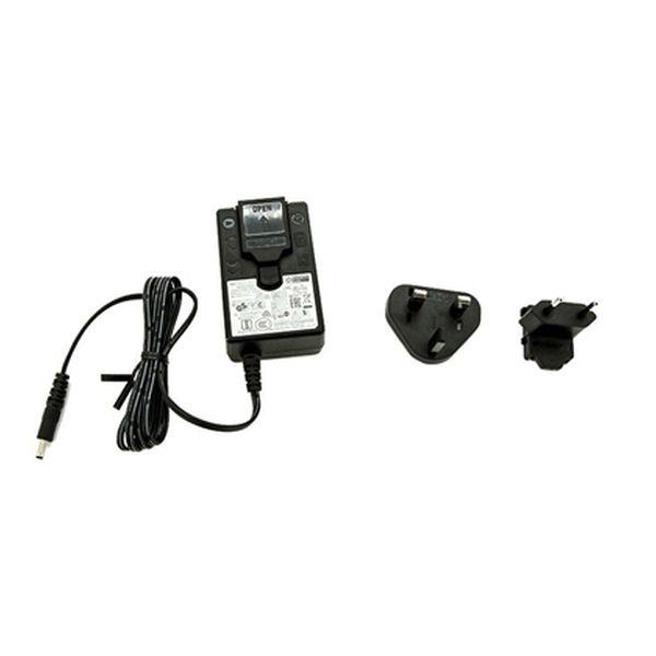 Adapter Elektryczny D-Link PSM-12V-55-B 12 V 3 A Czarny