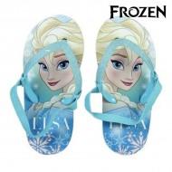 Klapki Frozen 8377 (rozmiar 25)