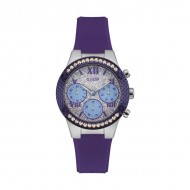 Dámske hodinky Guess W0773L4 (44 mm)