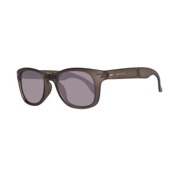 Unisex sluneční brýle Benetton BE987S03