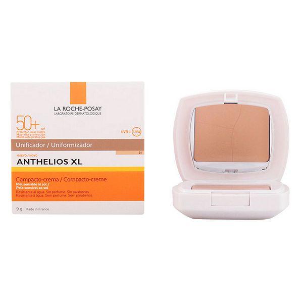 Kompaktní make-up Anthelios Xl La Roche Posay 77162