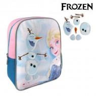 Dziecięcy plecak do rysowania Frozen 2046