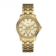 Dámske hodinky Guess W0147L2 (40 mm)