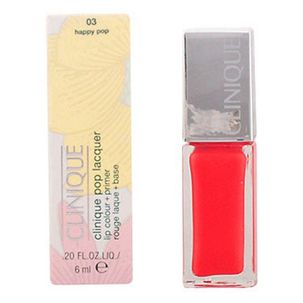 Lipstick Clinique 2956