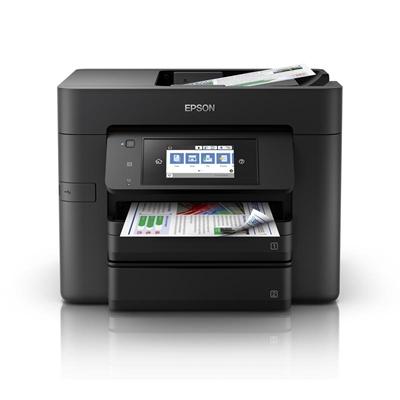 Multifunkční tiskárna Epson C11CF24402 20 ppm 2.7