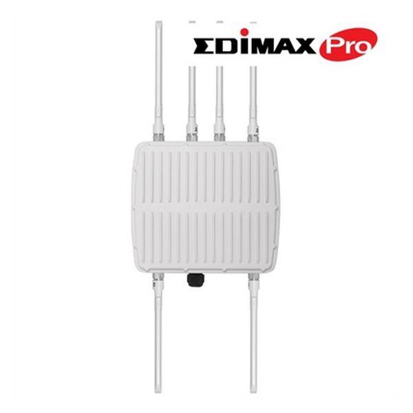 Punkt Dostępu Edimax PRO OAP1750 PoE