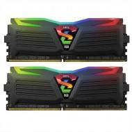 Paměť RAM Geil Super Luce RGB Sync 32 GB 2400 MHz DDR4