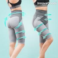 Stahovací šortky Turmalina Shorts - XL