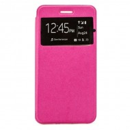 Púzdro na knihu Huawei P20 Lite Ref. 140683 Ružová