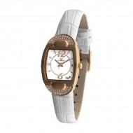 Dámské hodinky Viceroy 46492-05 (23 mm)