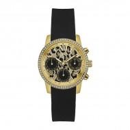 Dámske hodinky Guess W0023L6 (36 mm)