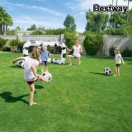 Inflatable Goal Bestway 52058